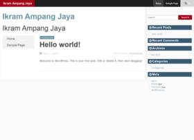 ampangjaya.ikram.org.my