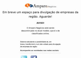 amparonegocios.com.br