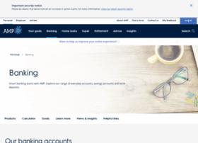 ampbanking.com