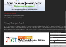 ampclearing.ru