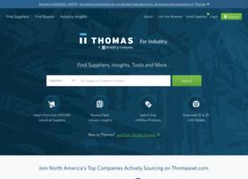 ampcosafetytools.thomasnet.com