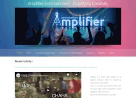 ampent.org