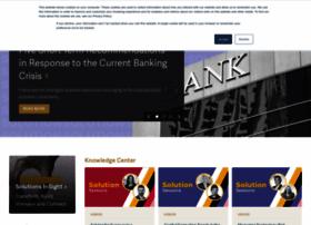 amper.com