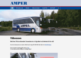 amper.fi