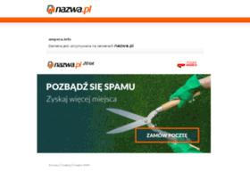 ampera.info