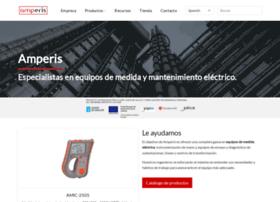 amperis.com