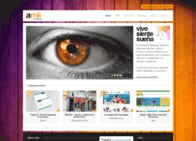 ampersandsi.com