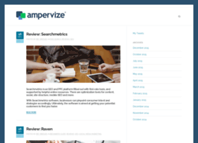 ampervize.wordpress.com