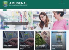 ampgn.com.ar