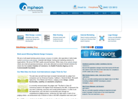 ampheon.co.uk