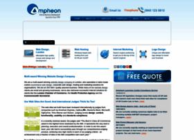 ampheon.com