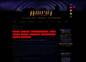 amphi-festival.de