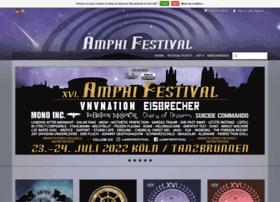 amphi-shop.de