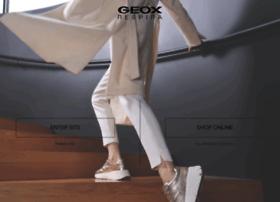 amphibiox.geox.com
