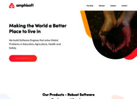 amphisoft.in