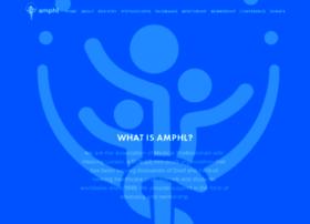 amphl.org