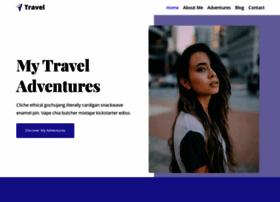 amphow.com