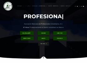 ampi.org