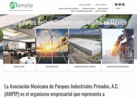 ampip.org.mx