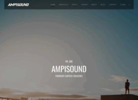 ampisound.com