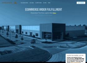 amplifier.com