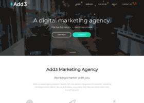 amplify-interactive.com