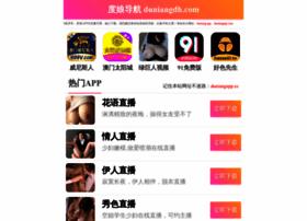 amplify123.com