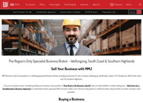 amplifybusinesssales.com.au