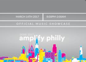 amplifyphlconcert.splashthat.com