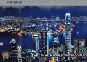 amplimark.com