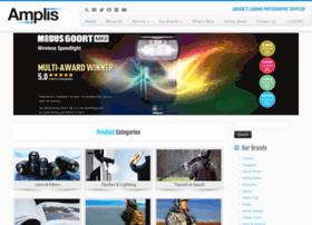 amplis.com