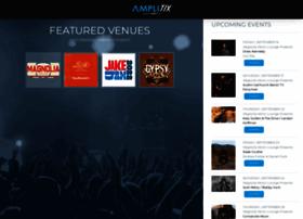 amplitix.com