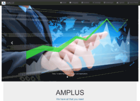 amplusgroup.co.in