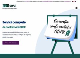 amplusnet.com