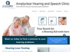 amplyclear.com