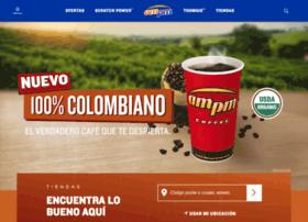 ampm-espanol.com