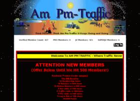ampm-traffic.com
