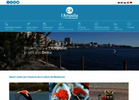 ampolla.org
