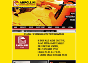 ampollini.com