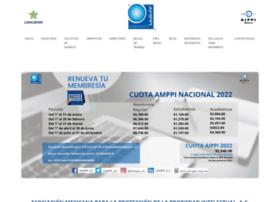 amppi.org.mx