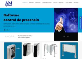 ampresencia.com