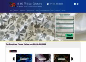 amprintex.com