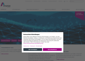 amprion.net
