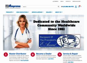 ampronix.com