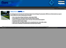 ampslink.com