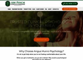 ampsych.com.au