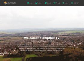 ampthill.tv