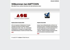 amptown.com