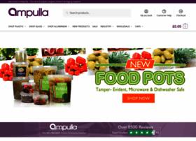 ampulla.co.uk