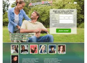 amputeedate.com
